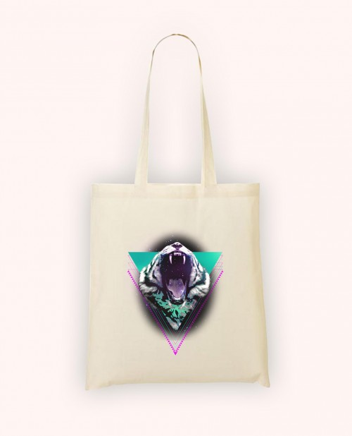 Totebag Master of the Universe