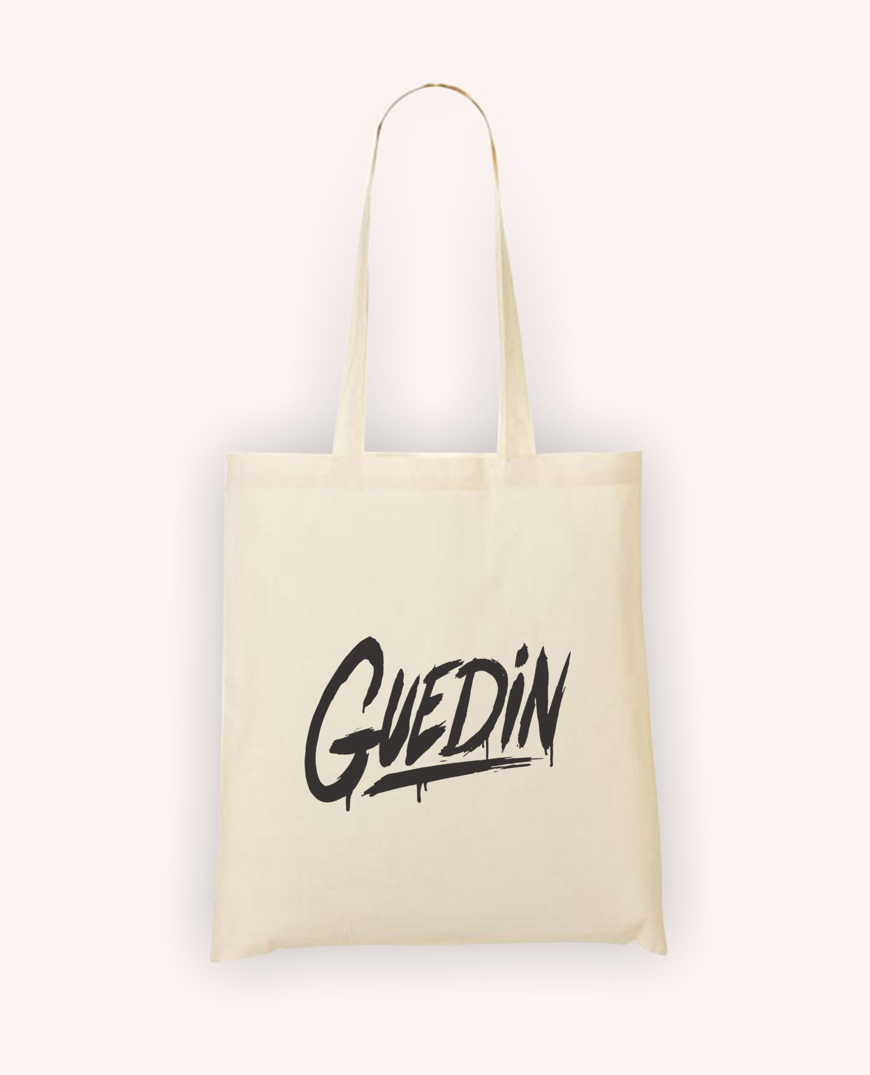 Totebag Guedin