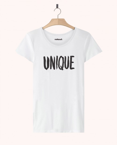 Teeshirt Unique