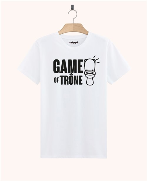 Teeshirt Game of trône