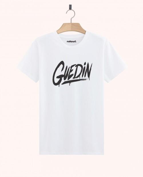 Teeshirt Guedin
