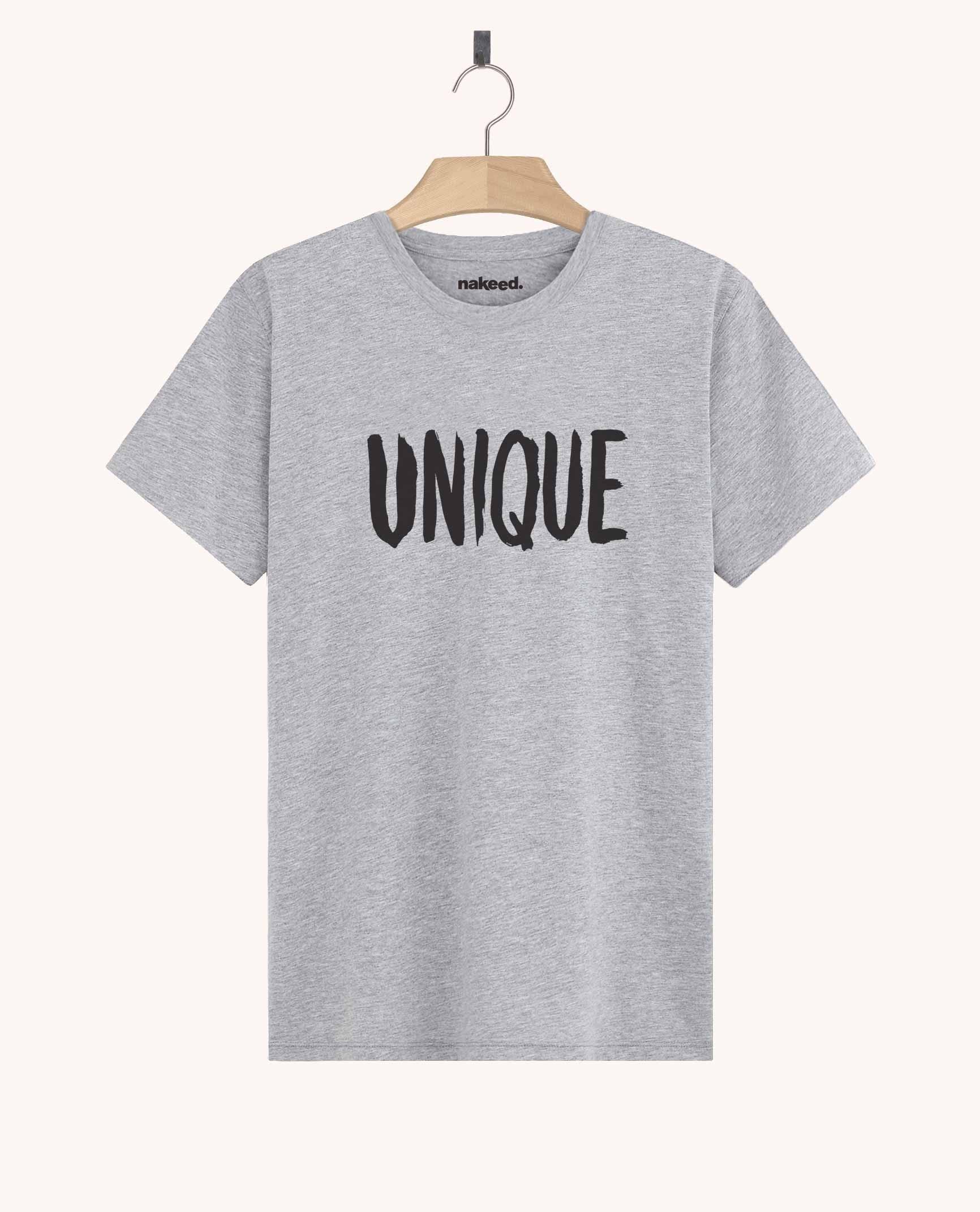 Teeshirt Unique